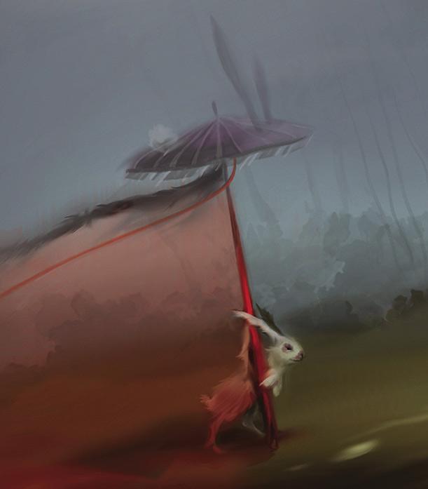 rainclouds_closeup_karo_minna_niskanen