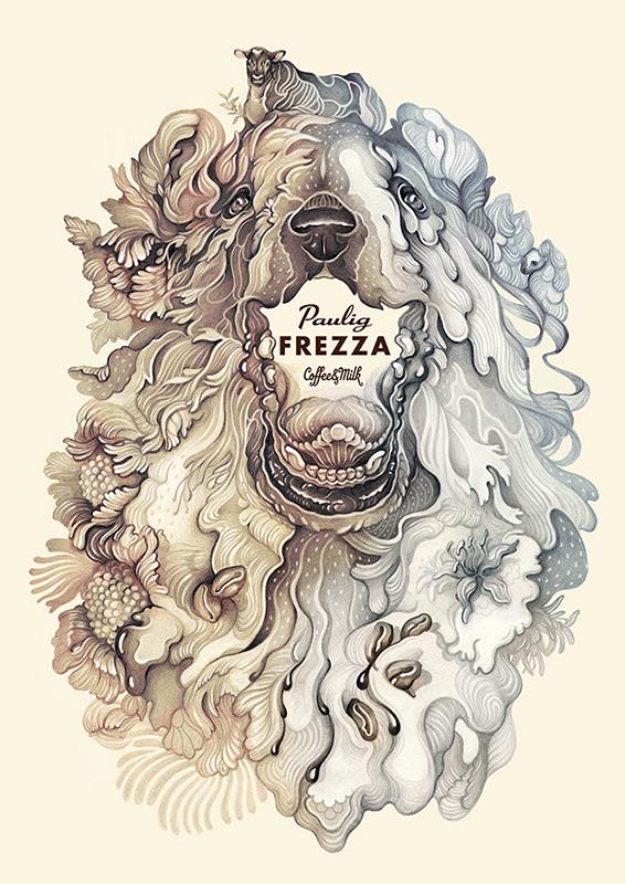 Paulig Frezza | Niskanen