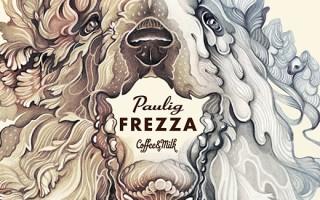 thumb_paulig_frezza_niskanen
