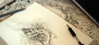 doodle_minna_niskanen_2